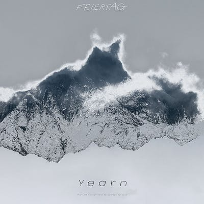 image for Dutch Downtempo Pop Creation. - Listen to Feiertag: Yearn