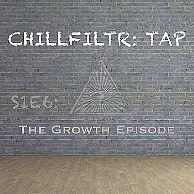 image for The First Season of Indie Music on Tap.