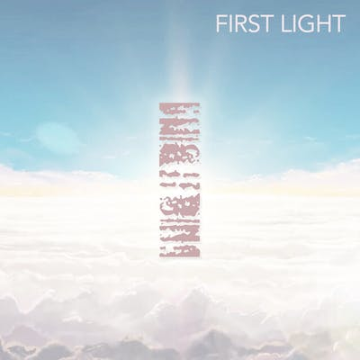image for Dreamy Downtempo from Birmingham. - Listen to Itona: First Light