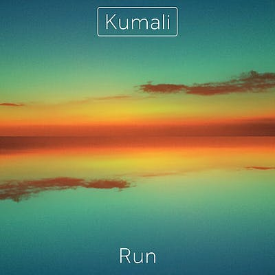 image for High Vibe Records Artist Drops New Downtempo & Indie Pop Hybrid. - Kumali: Run