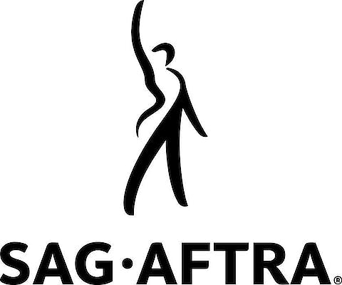 image for In a Pandemic SAG-AFTRA Makes Health Coverage No Longer Viable for Most Members