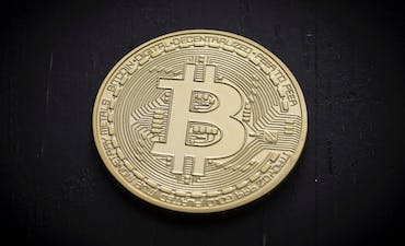 featured image for Everything is Bitcoin.