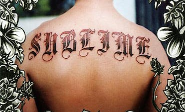 image for Sublime Celebrates 25th Anniversary of Iconic Self-titled Album