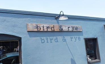 image for In Ashland, Oregon, the Local Businesses Come and Go
