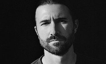 featured image for Brandon Jenner - Face the World