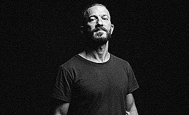 image for Avant Jazz Meets Electronic Music in Montreal. - Colin Stetson: Contact