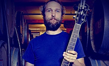 featured image for Craig Cardiff - Emm & May