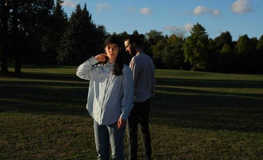 image for Bilingual Indie Pop with Flavors of RnB. - Hansom Ēli: Monet