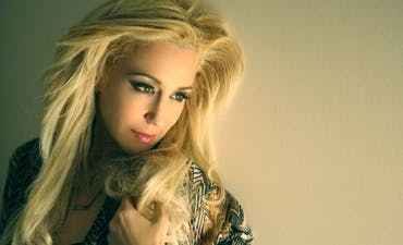 image for A Vulnerable Moment with Billboard Dance Chart Hit Maker. - JES: Imagination (Acoustic Video)