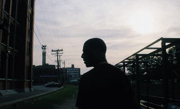 image for Chill Pop Hooks from this Spotify Wunderkind. - Khamari: The Heat
