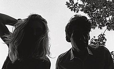 image for Fresh Dream Pop from NY. - Listen to Laveda: Dream. Sleep.