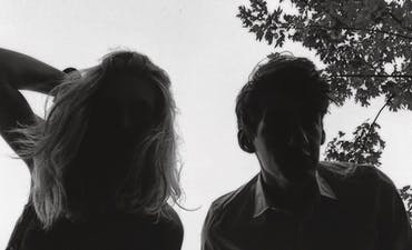 featured image for Fresh Dream Pop from NY. - Listen to Laveda: Dream. Sleep.