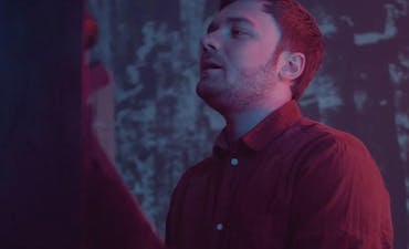 image for Cathartic Indie Pop from Austria. - LOST: Twentysomething (music video)