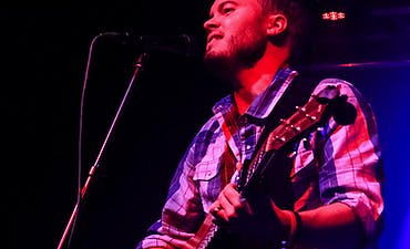 image for Country Roots. - Mac McDaniel: Howling at the Moon