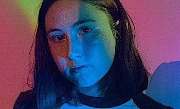image for Dynamic Indie Rock FFO Aimee Mann. - Margaux: Cave In