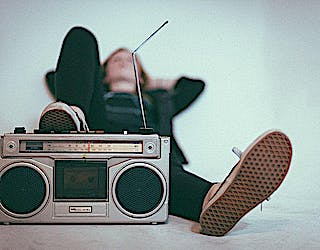featured image for Weekly Song Contest for June 23, 2020.