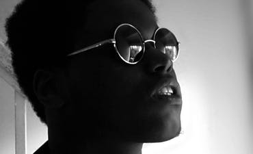featured image for XamVolo - Adored (Live Rendition)