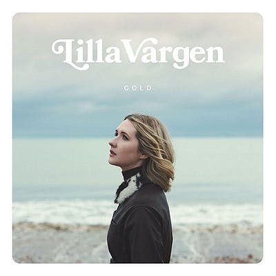 image for Passionate Soul Pop from Ireland. - Lilla Vargen: Cold (Music Video)