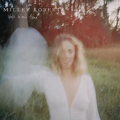 image for Gorgeous Folk Pop from Newcastle. - Miller Roberts: Voice in My Head
