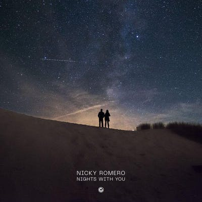 image for Nicky Romero - Nights With You