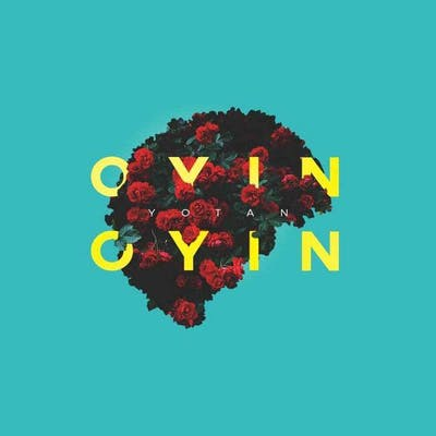 image for Eclectic Soul Pop from Nigeria Finds Inspiration in the Search for Love. - Yotan: Oyin